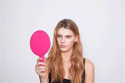Gifs Beauty Models Elle Barbie Muliarchyk Madison