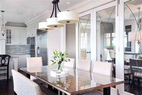 dining room with no overhead light dining room lighting ideas australia dining room decor