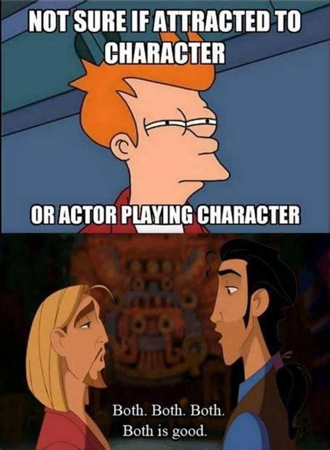 Funny Meme Characters - lol funny haha humour meme fictional characters fandoms fandoms and funnys pinterest