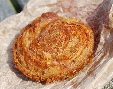 dessert breton kouign amann kouign amann 224 la gloire du beurre