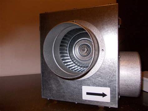 aspiratori per camini vortice ventilatore aspiratore calda per camino a cinisello