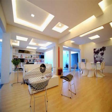 prix faux plafond suspendu faux plafond suspendu tendu prix et infos pour bien choisir habitatpresto