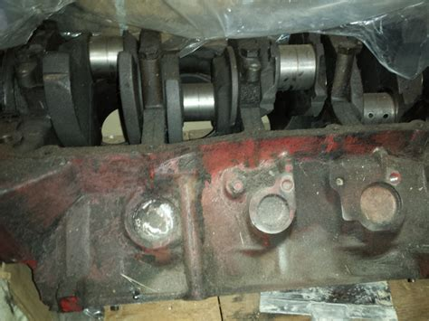 Buick 350 Engine For Sale by Buick 455 350 Engine Bop Th350 Th400 For Sale