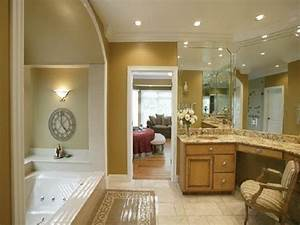 calming colors for interior paint design your dream home With relaxing colors for bathroom