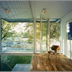 Sichtschutz Balkon Seitlich Ohne Bohren : seiten sichtschutz balkon ohne bohren balkon house und dekor galerie qz4lxr145g ~ Buech-reservation.com Haus und Dekorationen