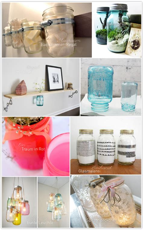 Do It Yourself Ideen Möbel by Diy Do It Yourself Diy M 246 Bel Kopfteil Pictures To Pin On