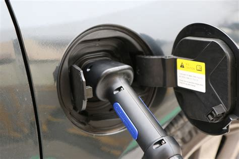 electric charge long take does chargepoint asked questions cars