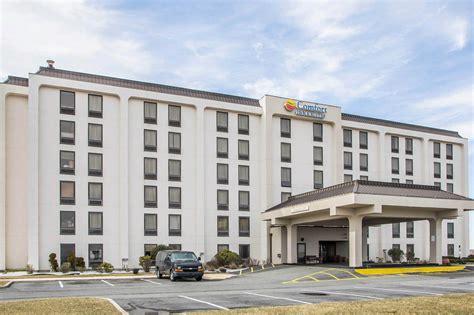 comfort inn suites west atlantic city comfort inn suites west atlantic city nj business