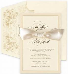 17 best images about wedding invitation ideas on pinterest With traditional wedding invitations australia