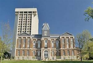 University of Kentucky | university, Lexington, Kentucky ...