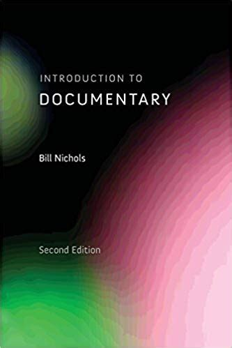 mike nichols inventory management introduction savings ebook book archive