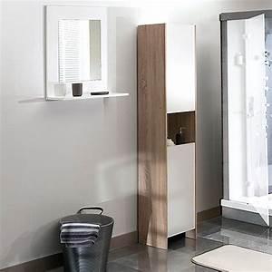 les 25 meilleures idees de la categorie armoire a linge de With porte d entrée pvc avec accessoires salle de bain bathroom