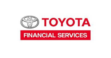 toyota financial toyota finance services login galleria di automobili