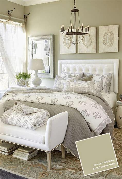 24 Small Master Bedroom Ideas Interior Design  Small Room