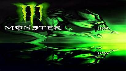 Monster Energy Wallpapers Desktop Backgrounds Background