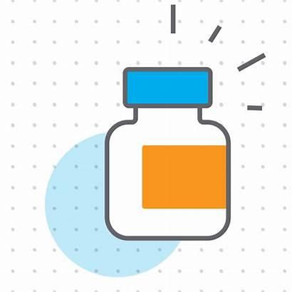 Medicamentos Medicamento Gifimage
