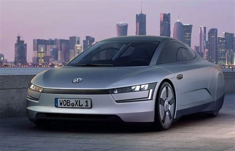 Volkswagen To Show Electric Concept, Jetta Hybrid In