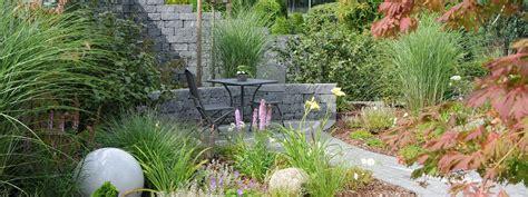 Garten Landschaftsbau Detmold by Firma Fur Gartengestaltung Natacharoussel