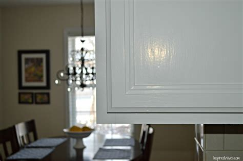 best color to paint kitchen cabinets best color to paint kitchen with white cabinets all home