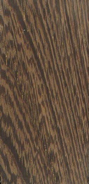 panga panga  wood  lumber identification