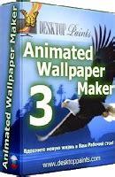Animated Wallpaper Maker Keygen - softs animated wallpaper maker 3 1 3