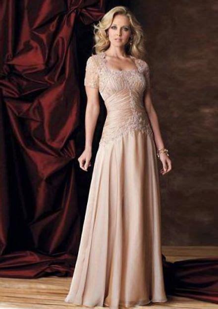 Wedding Dresses For Older Brides Over 40 50 60 70 In