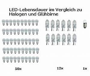 Led Watt Vergleich :  ~ A.2002-acura-tl-radio.info Haus und Dekorationen