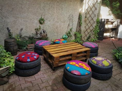 17 best images about upcycle on mesas