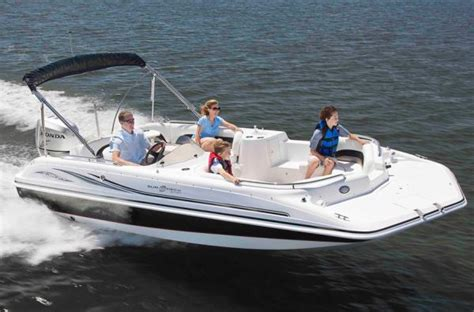 Pictures Of Hurricane Deck Boats by 1998 Hurricane Deck Boat Images Frompo 1