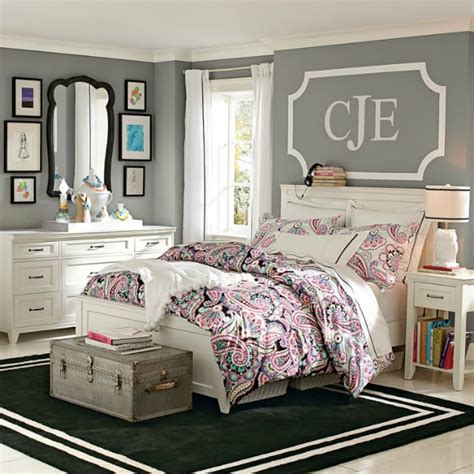ideas    decorate  space   bed driven  decor