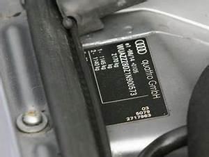 Code Moteur Carte Grise : coffre num ro ch ssis carte grise motorlegend ~ Maxctalentgroup.com Avis de Voitures