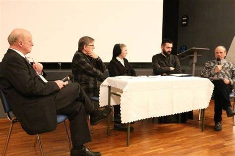 Kultura dialoga - ekumenski pogovor » Novice » Škofija Novo mesto