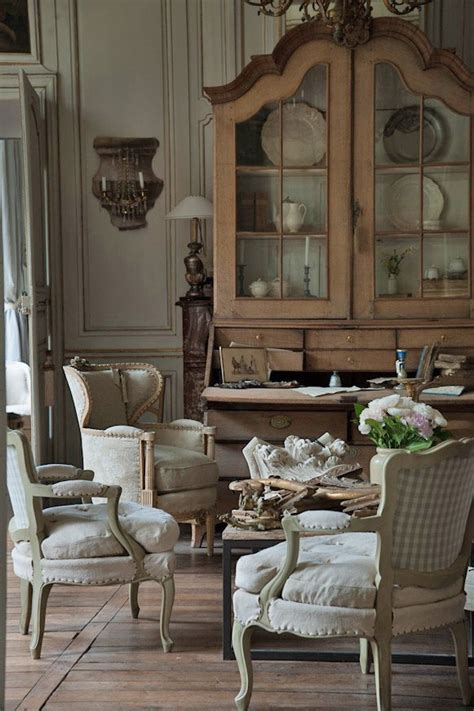 Mastering Your French Country Decorating In 10 Steps. Round Dining Room Table And Chairs. Nyc Rooms. Decorative Candle Sconces. Tunica Hotel Rooms. Decoration Bathroom. Decorative Screens And Room Dividers. Help Me Decorate My Home. House Decorating Games For Girls