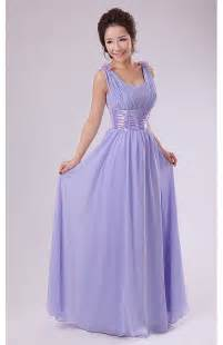 bridesmaid gowns lavender bridesmaid dresses dressed up