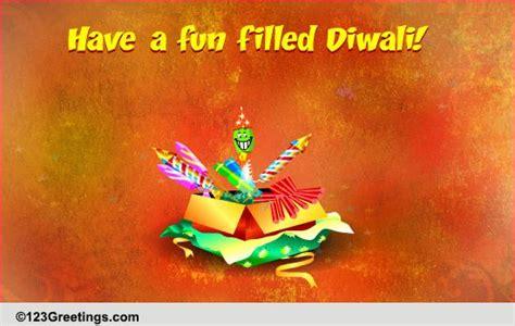 send diwali fireworks  fireworks ecards greeting