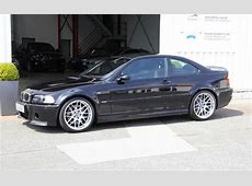 How to Install BMW CSL SMG Software in your Standard M3