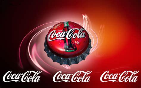 si鑒e coca cola la actividad espermicida de coca cola y pepsi cola thecatcherintherye41 39 s