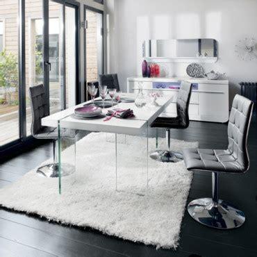 canapé lit une place tous à table sélection de tables à manger et de chaises