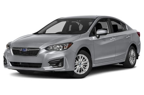 New 2019 Subaru Impreza  Price, Photos, Reviews, Safety