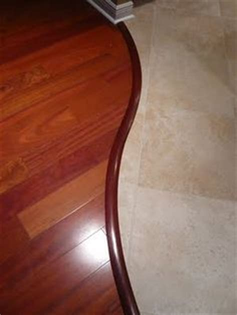 1000 images about entry way tile on pinterest tile
