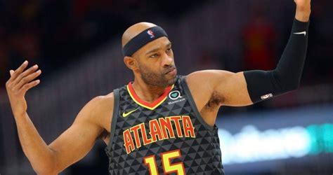 Leģendārais Kārters pēc gada aizies no NBA - parsportu.com