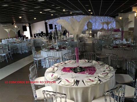 salle le concorde 224 vitrolles 13127 location de salle de mariage salle de reception 1001
