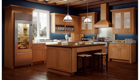 buy unfinished cabinets online cabinet shop where to buy discount kitchen cabinets online