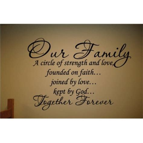 Seeking scripture for everyday life? BIBLE QUOTES ABOUT FAMILY UNITY image quotes at relatably.com