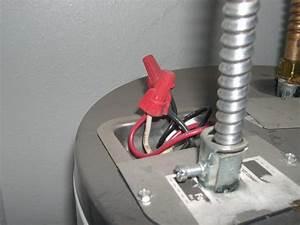 A Look At Water Heater  U0026quot Diy U0026quot Repairs   U0026quot Uncle Bob U0026quot  Repairs