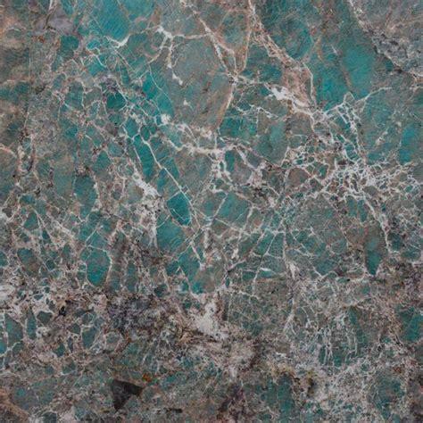 quartz slab price quartz vs quartzite countertops cost per sq ft 2018 pros cons countertop costs and