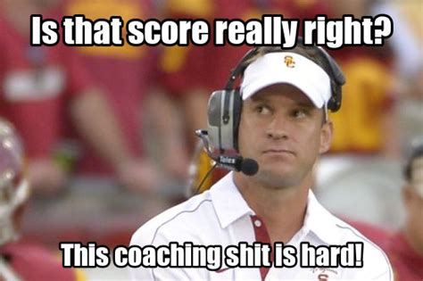 Lane Kiffin Meme - lane kiffin memes of the pac 12