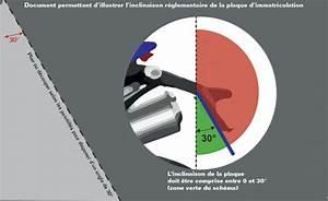 Plaque Immatriculation Verte : garder une plaque d immatriculation conforme ~ Maxctalentgroup.com Avis de Voitures