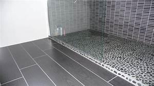 Sol Salle De Bain : awesome ceramique salle de bain algerie photos ~ Dailycaller-alerts.com Idées de Décoration