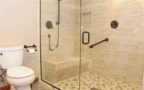 bathroom remodel greenbay wi tureks plumbing kitchen